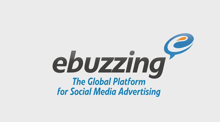Ebuzzing 03