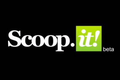 Scoop it community video