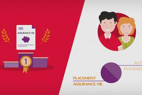 SwissLife life insurance